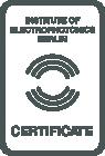 i9_certificate