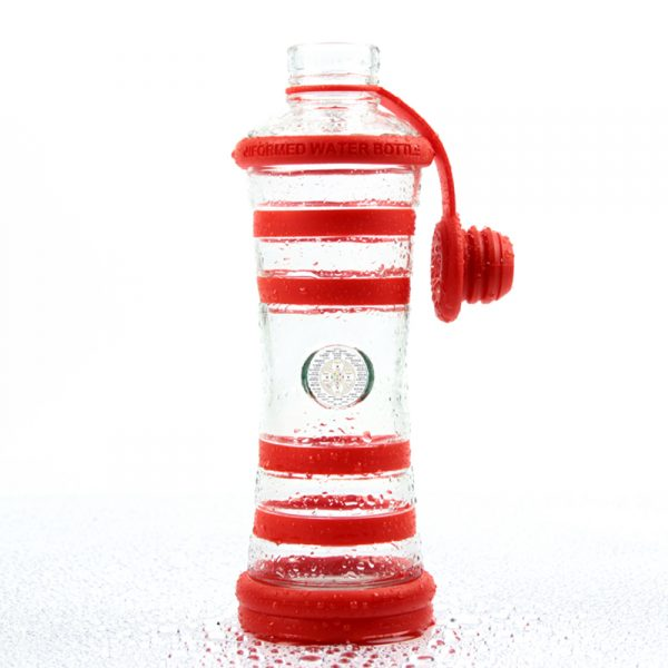 i9 láhev Červená – VÁŠEŇ