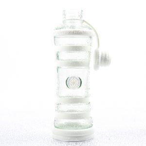 i9 láhev Bílá - ČISTOTA