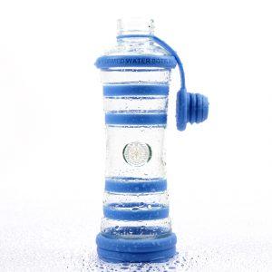 i9 láhev Modrá – RELAX